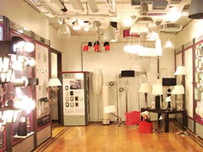 mitrelectricidad_showroom1