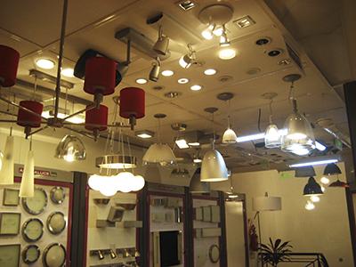 mitrelectricidad_showroom4