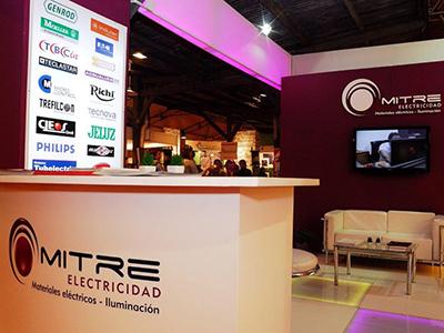 mitrelectricidad_stand1
